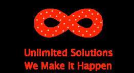 Logo_Infi_word