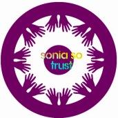 sonia-trust