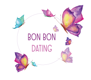 Round Logo_BonBonDating